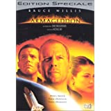 Armageddon - dition Spcialepar Bruce Willis