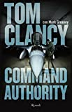 Command Authority (Rizzoli best)