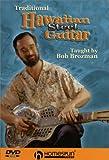 echange, troc Traditional Hawaiian Guitar [Import anglais]