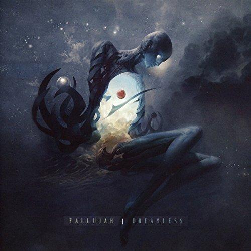 Fallujah-Dreamless-(NE3709-2)-CD-FLAC-2016-86D Download