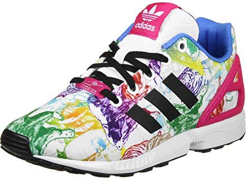 adidas-zx-flux-k-w-calzado-45-white-black-pink