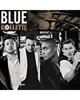 Roulette Official UK Version