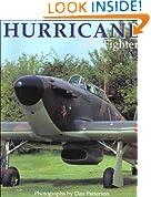 Hurricane: RAF Fighter