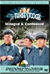 Three Stooges, the (Colorized) [02] -...