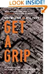 Get A Grip: An Entrepreneurial Fable...