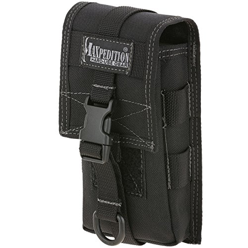 maxpedition-tc-2-pouch-black