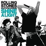 echange, troc Rolling Stones - Shine a Light - O.S.T.