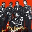 The Jive Five - Greatest Hits