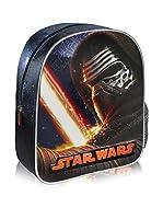 STAR WARS VII Mochila Star Wars Kylo Ren (Negro)