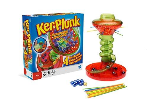 hasbro-kerplunk-board-game