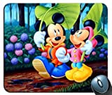 Disney Mickey and Minnie Mouse Mouse Pad.jpg