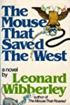 Mouse That Saved the West