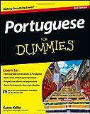 Portuguese For Dummies