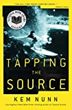 img - for Tapping the Source: A Novel book / textbook / text book