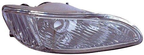 oe-lexus-rx330-rx350-lato-passeggero-luce-di-nebbia-numero-partslink-lx2593103-multiple-manufacturer