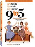 9 to 5 (Widescreen) (Bilingual)