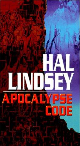 Apocalypse Code [VHS]