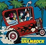SHAMROCK (�̾���)