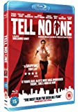Tell No One [Blu-ray]