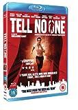 Image de Tell No One [Blu-ray] [Import anglais]