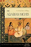 img - for The Arabian Nights: Based on the Text Edited by Muhsin Mahdi by Muhsin Mahdi (2008-05-27) book / textbook / text book