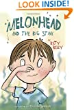 Melonhead and the Big Stink