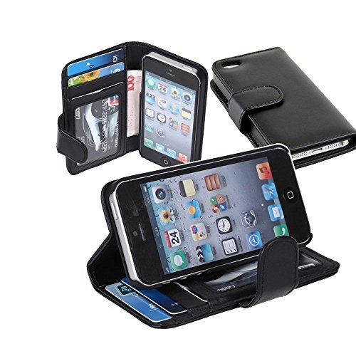 Etui Protection Iphone