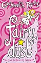 Fairy Dust (Fairies (MacMillan))