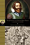 img - for The Journals of Captain John Smith: A Jamestown Biography (Adventure Classics) book / textbook / text book