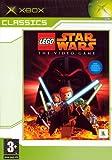 LEGO Star Wars (Xbox Classics)