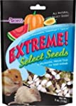 F.M. Brown's Extreme Select Seeds, 5-...
