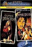 echange, troc Countess Dracula / The Vampire Lovers [Import USA Zone 1]
