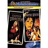 Countess Dracula & Vampire Lovers [DVD] [1971] [Region 1] [US Import] [NTSC]by Ingrid Pitt