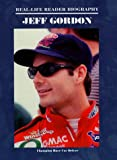 Jeff Gordon (Real-Life Reader Biography)