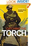 Catching the Torch: Contemporary Cana...