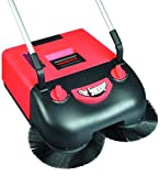 The Sooperswooper Outdoor Sweeper 90890 (Discontinued by Manufacturer)