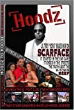 Hoodz DVD: The Fight for Houston - Scarface Edition