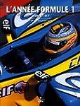 L'Ann�e Formule 1 Edition 2006