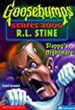 Slappy's Nightmare (Goosebumps Series 2000, No 23)