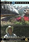 Weekend Explorer  Durango, Colorado