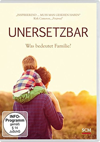 unersetzbar-was-ist-familie-alemania-dvd