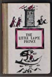 The Little Lame Prince and The Adventures of a Brownie [Junior Deluxe Editions]