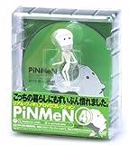 PiNMeN 4 [DVD]