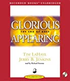 Glorious Appearing: The End Of Days (Left Behind Series)