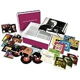 Arthur Rubinstein: The Complete Album Collection (Coffret 144 CD)