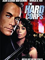 The Hard Corps [HD]