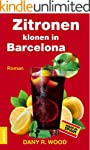 Zitronen klonen in Barcelona (Früchte...