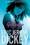 Genevieve (0451218493) by Dickey, Eric Jerome