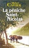 La péniche de Saint-Nicolas