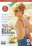 Erin Brockovich [DVD] [2000] - Steven Soderbergh